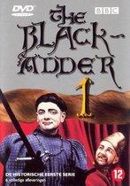 Black Adder 1