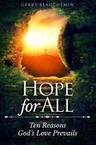 Hope for All