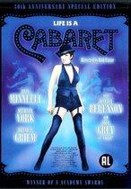 Musical - Cabaret