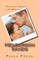 Henderson Sands