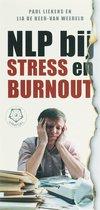 Nlp Bij Stress En Burn-Out