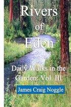 Rivers of Eden