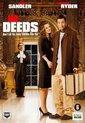 Mr. Deeds (2001)