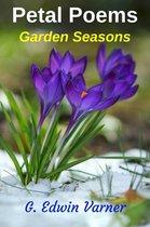 Petal Poems: Garden Seasons