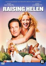 Speelfilm - Raising Helen