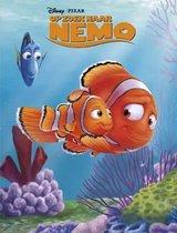 Disney Op zoek naar Nemo