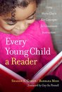 Omslag Every Young Child a Reader