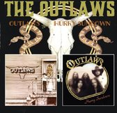 Outlaws/Hurry Sundown