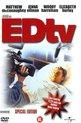 Ed Tv (D)