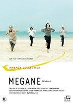 Speelfilm - Megane