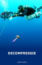 Decompressie