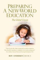 Preparing a New-World Education