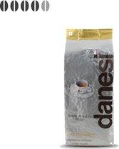 Danesi Oro koffiebonen - 1kg