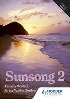 Sunsong Book 2