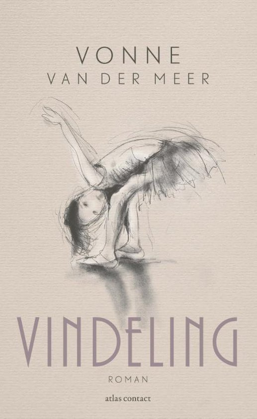 Vindeling - Vonne van der Meer   Fthsonline.com