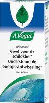 A.Vogel Kelpasan - 200 Tabletten