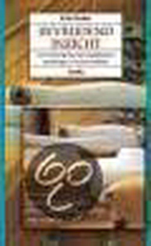 Cover van het boek 'Bevrijdend inzicht + CD'