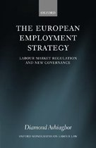 EUROP EMPLOY STRATEGY OLL C