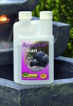 AquaArte CLEAN