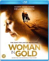 Woman In Gold (Blu-ray)
