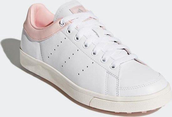 bol.com | adidas - adicross classic - sneaker - golfschoen ...