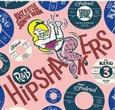 R&B Hipshakers, Vol. 3