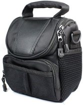 Universele Spiegelreflex Tas - DSLR Camera Fototas - Opbergtas Voor Nikon / Canon / Sony Camera