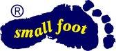 Small Foot Company Vormenstoven