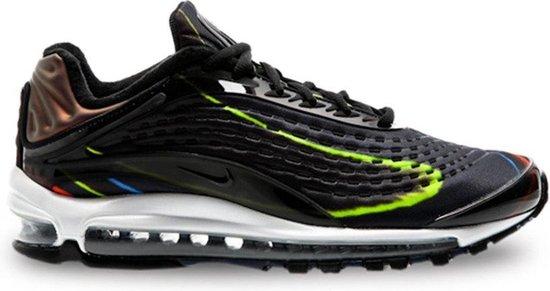 Nike Air Max Sneakers Heren - zwart - Maat 42.5