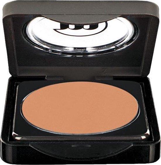 Make-up Studio Concealer in Box – Toffee
