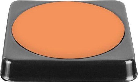 Make-up Studio Concealer in Box Refill – Orange