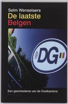 De Laatste Belgen