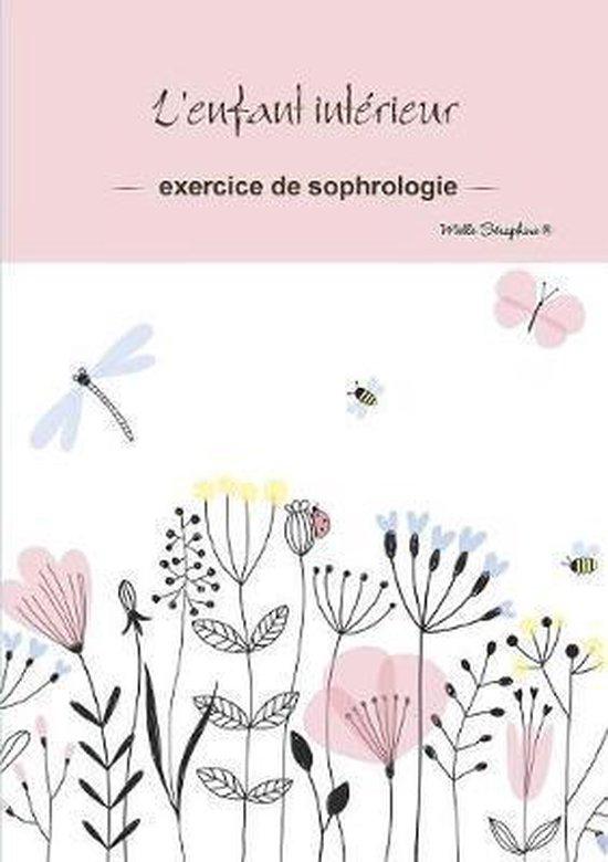 L'enfant interieur - exercice de sophrologie