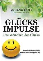 Glucksimpulse
