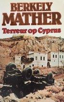 Terreur op cyprus