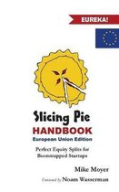Slicing Pie Handbook EU Edition