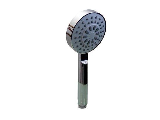 Ecosavers Waterbesparende Douchekop | Waterbesparend  Water Besparend | Bespaar op kosten van water en gas | ACS-keurmerk
