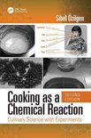 Cooking as a Chemical Reaction