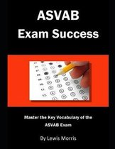 ASVAB Exam Success