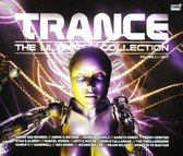 Trance The Ultimate Col. 2011-2