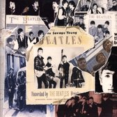 The Beatles Anthology: 1