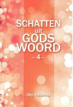 Schatten uit Gods woord 4