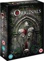 Originals - Season 1-4