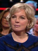 Beatrice de Graaf
