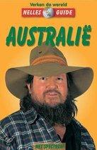 Nelles guide australie