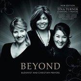 Beyond Buddhist & Christian Prayers