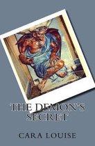 The Demon's Secret