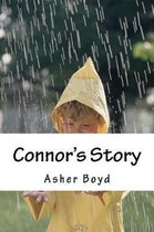 Connor's Story