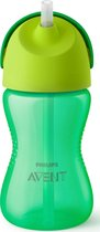 Philips Avent SCF798 drinkbeker met rietje - 300ml