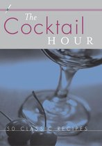 The Cocktail Hour: Reference to Go
